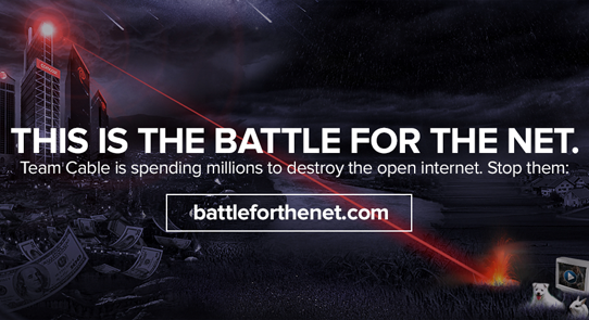 internet_battle_crop