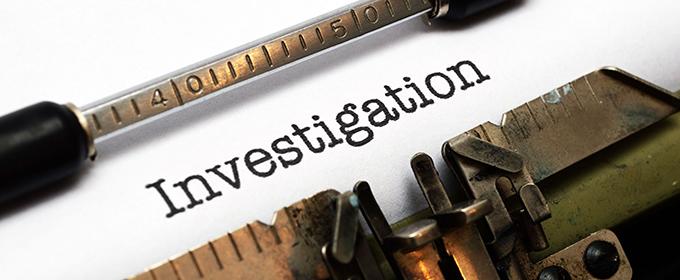 investigation-text-confidential-680