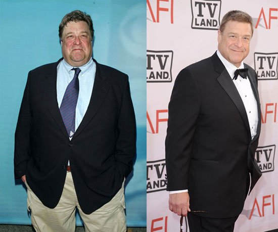 john-goodman-weight-loss