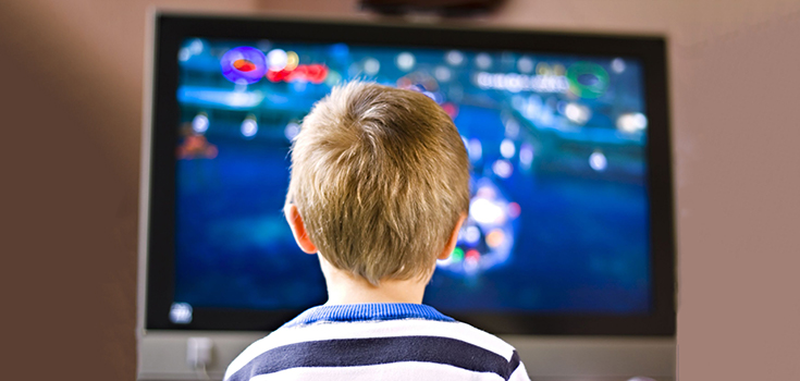 tv makes children lazy Screentime is making kids moody, crazy and lazy 6 ways electronic screen  time makes kids angry, depressed and unmotivated  texting, emailing, and  gaming—isn't harmful, especially compared to passive screen time like watching  tv.