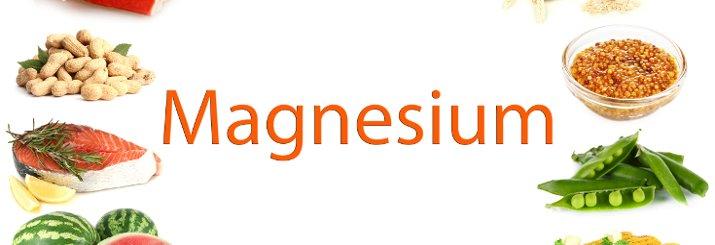 magnesium_food_715_245