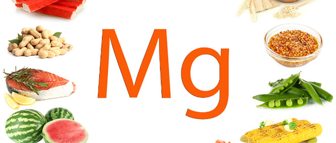 magnesium_mg_680