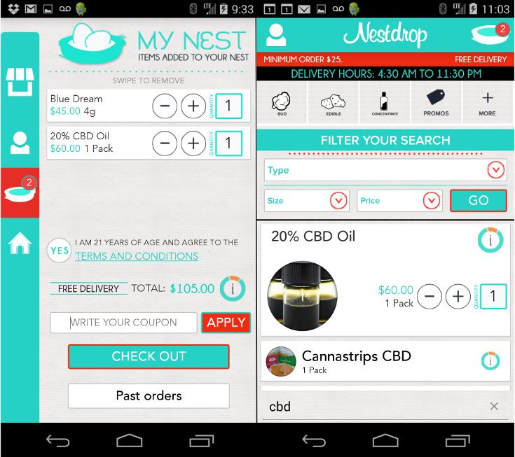 marijuana_nestdrop_app_735