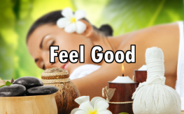 massage_good