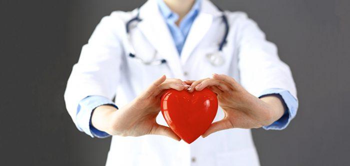 Rezultate imazhesh për heart age
