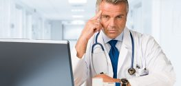 Getting a Second Opinion About Health Issues Could Save Your Life