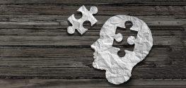 Brain Scans Catch Autism Months Before Symptoms Appear