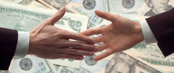 money_corrupt_deal_680