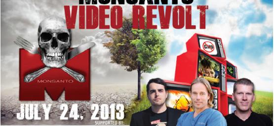 monsanto-video-revolt
