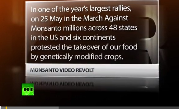 monsanto-video-revolt-rt