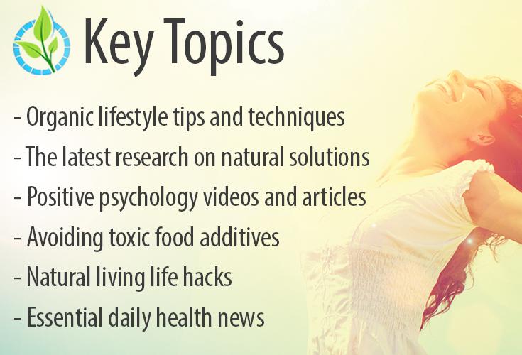 natural-society-key-topics