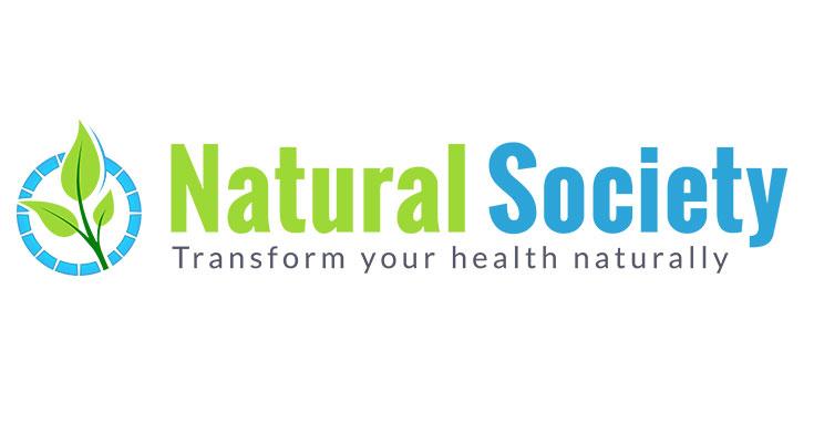 natural-society-logo-2015