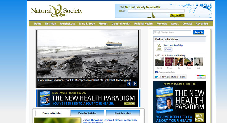 natural-society-site-2011-about