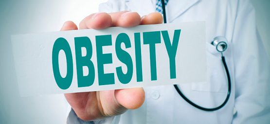 Task Force: Obese People Should be Prescribed Major Lifestyle Changes
