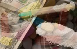 painkillers-heroin-cocaine-deaths