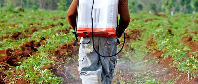 pesticides-spraying-680