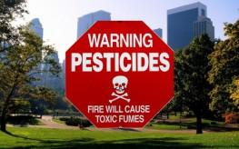 pesticides new york