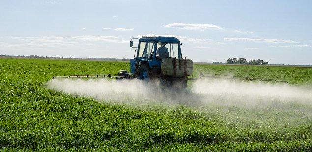 pesticides_ride_cropped