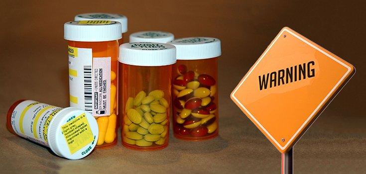 Fda Enhances Warnings On Fluoroquinolone Antibiotics
