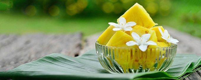 pineapple-bowl-680