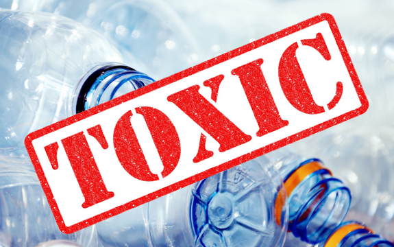 6 Toxic Products To Eliminate In Your Home