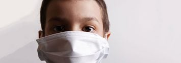 UNICEF: 300 Million Kids are Breathing Toxic Air