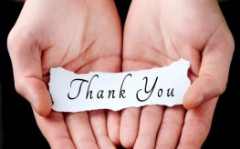 positive_thank_you