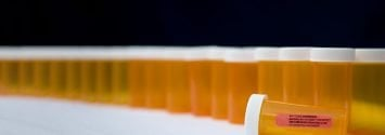 Study: Safety Issues Plagued 1/3 of FDA-Approved Drugs from 2001-2010