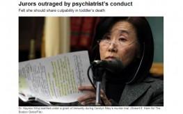psychiatry_girl_death