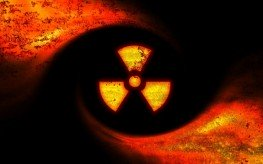 radiation dangers