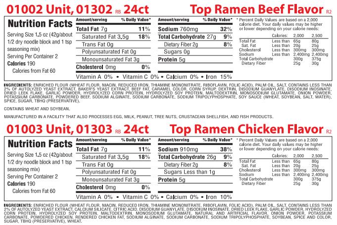 ramen_noodles_nutrition_label