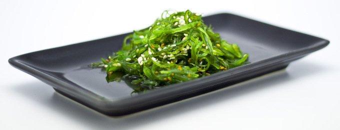 seaweed-plate-iodine-680