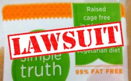 kroger lawsuit