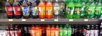 Is the Soda Industry Hiding Health Risks of Drinking Soda?