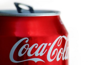 Timeline: What Happens After Drinking a Coca-Cola Soda?
