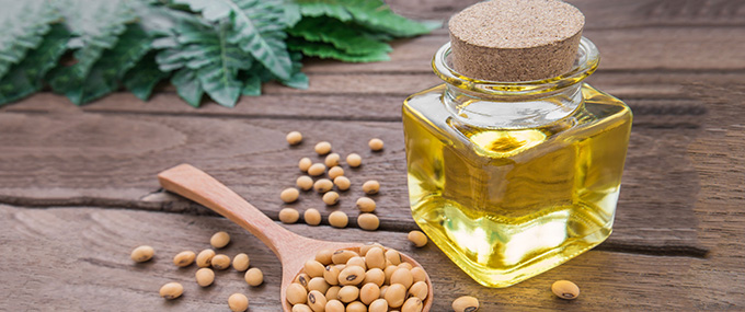 soybean_oil_680