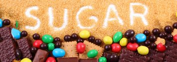 Food Industry Study Slams Recommended Sugar Intake Limits
