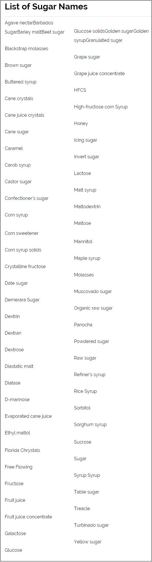 sugar_names_list_border