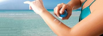 Environmental Working Group Releases its 2017 Guide to Sunscreens