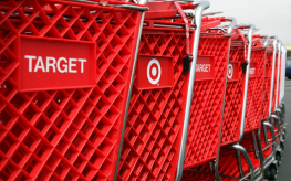 target-non-gmo-brand