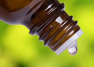 tea-tree-essential-oil-300