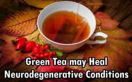 tea_green_brain