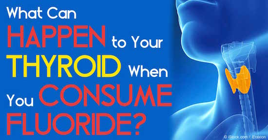 thyroid-consume-fluoride-fb-1
