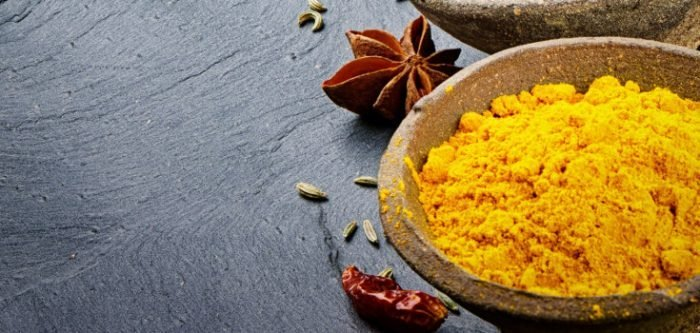 How Turmeric can Regenerate a Damaged Brain