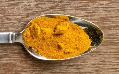 Cancer Doctor Explains How to Get Most from Turmeric