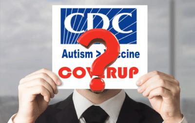 vaccine autism