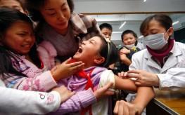 vaccine h1n1