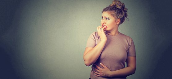 Fat-Shaming Doesn't Work and Can Increase Health Risks