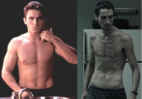 weight_loss_christian_bale_machinist