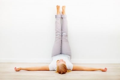 4 yoga poses to help detoxify the liver